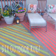 weatherproof outdoor rug water resistant outdoor rugs waterproof outdoor designs waterbury ct