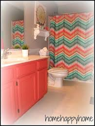 really cool bathrooms for girls. Coral Really Cool Bathrooms For Girls