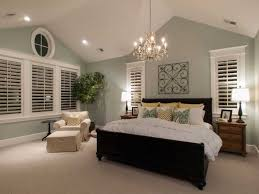 master bedroom lighting design. Charming Master Bedroom Lighting Ideas Vaulted Ceiling Trends Including Beautiful Pendant Pictures Color For Home Design R