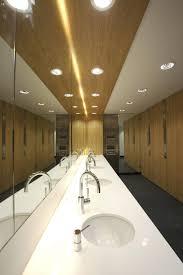 office washroom design. office design restroom bathroom washroom