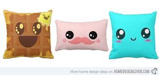 cute pillow ideas. cute design pillow diy pillows ideas i