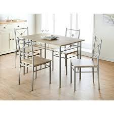 epic 5 piece dining set simple design decor dining table 5 piece round dining set australia interior
