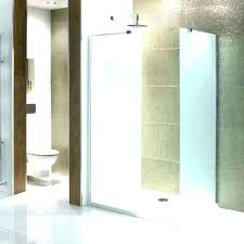 kohler glass shower doors shower door shower enclosures frosted walk in shower enclosure x frosted glass