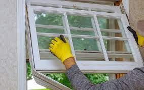 fix windows glass how to fix 2020