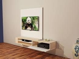 tv kast. tv-meubel-jordi-zelf-maken-01 tv kast