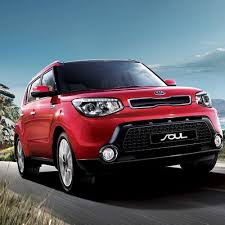 kia new car release10 best images about Kia on Pinterest  Model Cars and Dates