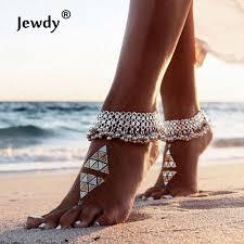 Gold color tassel belly chain <b>boho</b> waist chain for <b>women bohemian</b> ...
