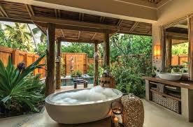 outdoor bathtub airbnb california bathroom designs ideas small top to be inspired bathrooms ba outdoor bathtubs