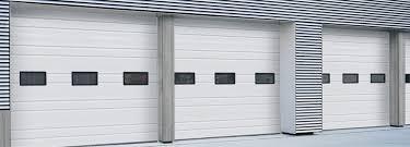 Tomsezcom  Puertas De Madera De Garaje  La Mejor Inspiración Puertas De Cocheras Automaticas Precios