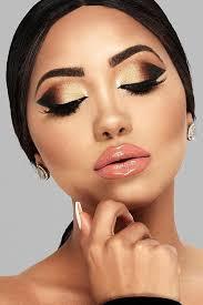 10 super y makeup tips for valentines day makeup makeuplover valentinesday