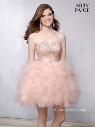 Light Pink And Light Blue Prom Dresses Malia Rose Prom Dresses Style P3940 In Dark Navy Light