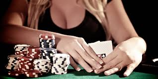 Image result for poker online hd