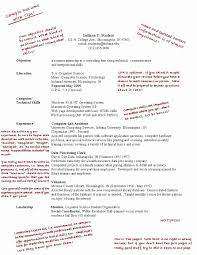 example high school resume unique how to write self introduction  gallery of example high school resume unique how to write self introduction essay romeo and juliet photo essay