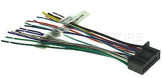 kenwood ksc sw11 wiring harness diagram model wiring diagram kenwood wire wiring harness 16 pin cd radio stereo fast 22pin wire harness for kenwood dnx573s