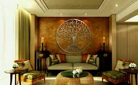 zoom tree of life metal wall art circle ilfullxfull rjaf