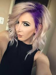 Hairstyle Color Gallery hairstyles ideas edgy hair color gallery unusual edgy hair color 4123 by stevesalt.us