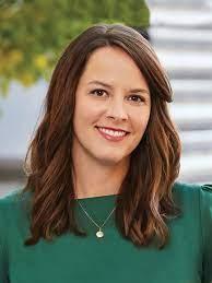 Annette Glass | Fort Greene Real Estate Agent | Corcoran