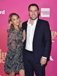 Scooter Braun is 'incredibly hurt' by ...