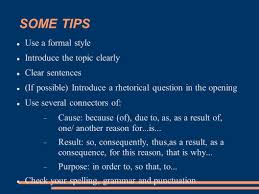 structure essay good essay structure essay paragraph structure use  good essay structure how to write opinion essay introduction how to write a good introduction for
