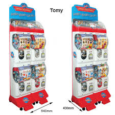 Tomy Gacha Vending Machine Inspiration VENDIT VENDING MACHINE SUPPLIER AND INSTALLATIONS WARRINGTON CHESHIRE