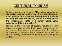 preserve our culture essay best culture  7 es to rethink why herie travel is important go unesco