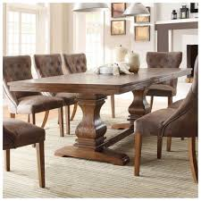 weathered wood dining table. Dining Tables, Weathered Wood Table Grey Distressed T