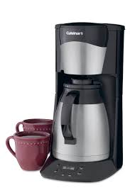 coffee maker with carafe top best thermal coffee maker and reviews on kitchenaida cup glass carafe