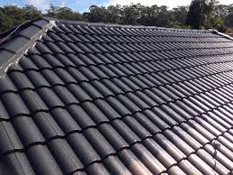sydney s best roofing specialists you can count on roof cleaning roof painting