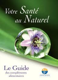 images?q=tbn:ANd9GcTa44hpEoaU9Q73fCsATlLn6mA1axIlUHzJToF m5dtTKHHB9k  - La Santé au Naturel pour vous Aider à Vous Soigner