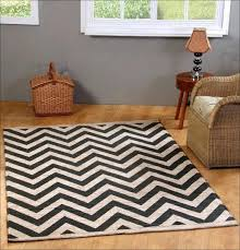 washable throw rugs machine washable throw rugs in inspirations 7 washable accent rugs runners