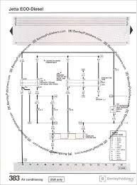 jetta eco diesel air conditioning wiring diagrams addition to air conditioning wiring diagram click here to view pdf