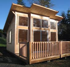 small house kits home depot best gl homes images on pinterest architecture  dream .