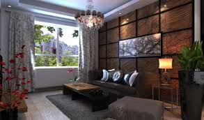 Wood Wall Decor For Living Room