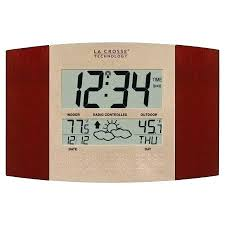 cool digital wall clocks ch battery operated clock uk cl