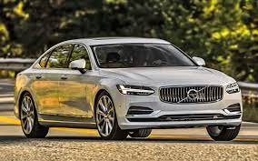 Volvo Cars Wallpapers, Volvo XC60 ...