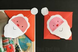 easy bookmark ideas for kids red ted art s