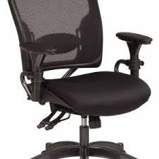 wal mart office chair. Walmart Office Chairs \u2013 Best Ergonomic Desk Chair | Www For Wal Mart C
