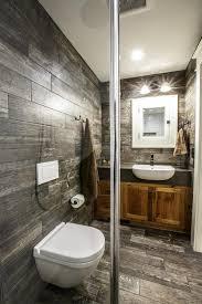 most beautiful bathrooms designs. Bathroom:Bathroom Design Bedding Remodel Popular Yellow Decor Color Wall Then Most Creative Photo Floor Beautiful Bathrooms Designs N