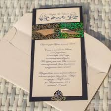 16 unique how far in advance to send out wedding invitations
