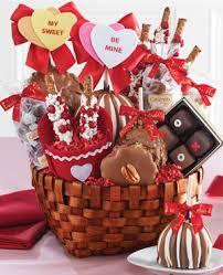 filename prindable gift basket png