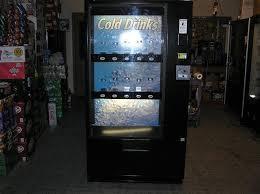Vendo Parts Vending Machine Adorable 48 Vendo 48 Vmax Soda Vending Machine Can Shim Gauge Bar Clip