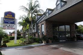 best western palm garden inn westminster ca. Fine Inn CA Best Western Palm Garden Inn In Westminster To Westminster Ca D
