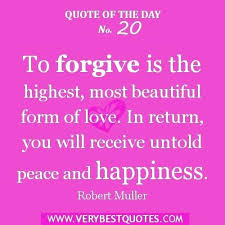 Love And Forgiveness Quotes Cool Forgiveness For Love Quotes And All Major For Prepare Amazing
