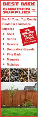best mix garden supplies pty ltd