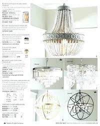 chandeliers white distressed chandelier wood bead natural designs large cottage