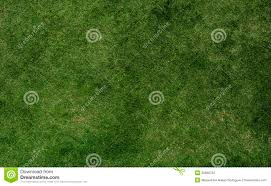 grass at night texture.  Texture Grass Texture Of Football With At Night Texture S