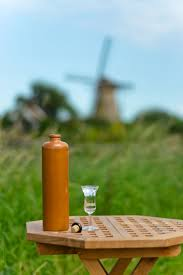 476 best images about Dutch is much on Pinterest The dutchess.