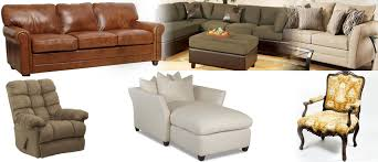 furniture leather furniture antiques sofa chairs recliners chaise lounge love seats