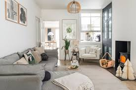 25 white living room ideas to suit all
