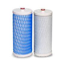 water filter. Countertop Filter Replacement Cartridge (CFR2000): 1 Unit Water